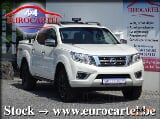 Photo Nissan Navara NP300 TREK -1°! Rare! 2.3 dci...