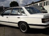 Photo Superbe opel senator 1981 3.0 180ch!...
