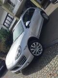 Photo Porsche Cayenne 3.0 D V6 Tiptronic S ° full ° a...