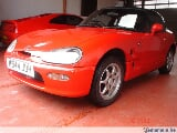 Photo Pièces suzuki cappuccino dourautomobile. Be...