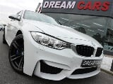 Photo Bmw m3 3.0 dkg drivelogic facelift 36.000km!...