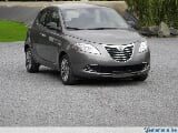Photo Lancia Ypsilon Platinium 1.2 essence 42800 km