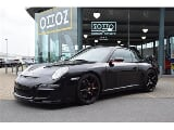 Photo Porsche 997 GT3 | Chrono Carbon Xenon Navi PASM