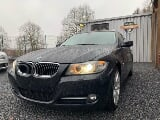 Photo Bmw 320 3 x-drive cuir/xenon/gps/pano@netto price@
