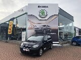 Photo Skoda Citigo occasion 19500 Km 2018 9.490 eur