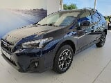 Photo Subaru XV occasion Bleu 0 Km 2019 28.396 eur