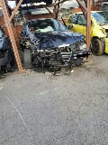 Photo Alfa romeo 159 sw 1.9 jtdm