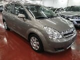 Photo Toyota Corolla Verso 2.2 Turbo D4D 16v Linea...