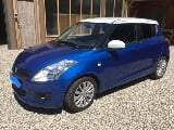 Photo Suzuki Swift 1.3 DDiS GL Airco