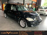 Photo Chrysler PT Cruiser 1.6i 16v Classic - AIRCO -...