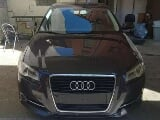 Photo Audi A3 1.6 TDI Sportback DPF Attraction