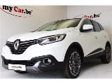 Photo Renault kadjar 1.5 dCi Intens 110 // Navi,...