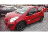 Photo Suzuki Alto 1.0i GL Airco GT, Berline, Essence,...