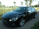 Photo Volvo S60 1.6 D2 R-Design Powershift, Berline,...