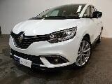 Photo Renault Scenic IV Intens