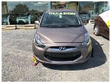 Photo Hyundai iX20 Comfort