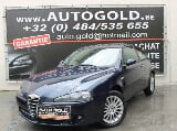 Photo Alfa romeo 147 1.9 jtdm 1er prop....