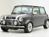 Photo MINI Cooper Sportspack 1.3 mpi