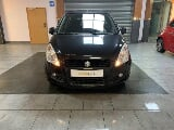 Photo Suzuki Splash 1.2i vvt gls airco! Garantie 12...