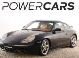 Photo Porsche 996 3.4 | c4 millenium tiptronic first...