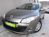 Photo Renault Megane TomTom Edition - EURO5 - Ful...