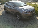Photo Suzuki Baleno occasion 10950 Km 2018 14.800 eur