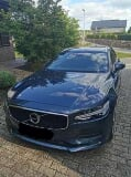Photo Volvo V90 2.0 D4 AWD Momentum Geartronic