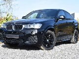Photo Tweedehands / bmw 2.0 da xdrive20 190ch * pack...