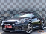 Photo Kia Optima 1.7 CRDi Executive Full Options Etat...