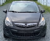 Photo Opel corsa *2013