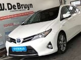 Photo Toyota Auris 1.8 Touring Sports Premium