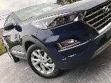 Photo Hyundai Tucson 1.6 CRDi (EU6d-TEMP) New Model...