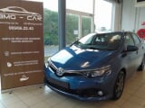 Photo TOYOTA Auris Hybride 2015