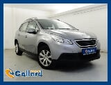 Photo Peugeot 2008 1.2 puretech # garantie: 9.990 € #...