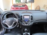 Photo HYUNDAI I30 Diesel 2012