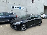 Photo Renault clio 4 grandtour tce 90 cool&sound
