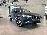 Photo Volvo XC60 T4 Geartronic Inscription, Essence,...