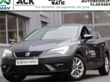 Photo Seat leon diesel 2019