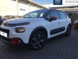 Photo CITROEN C3 Essence 2018