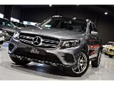 Photo Mercedes-Benz GLC 250 d * 4-MATIC * AMG PACK *...