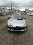 Photo Peugeot 206 à vendre