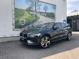 Photo Volvo V60CC D3 AWD Cross Country Automaat