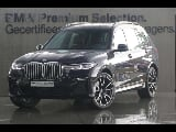 Photo BMW X7 xDrive40i M Sport | Pano Sky L