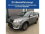 Photo Suzuki Vitara occasion 0 Km 20.921 eur
