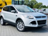Photo Ford kuga diesel 2015