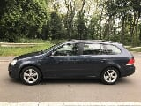 Photo Vw golf 5 19tdi...