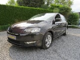 Photo Skoda Rapid/Spaceback 1.0 TSi DSG | AUTOMAAT |...