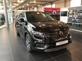 Photo Renault koleos diesel 2020
