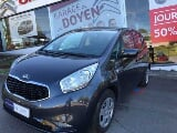 Photo Kia venga 1.4i mind