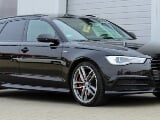 Photo Audi A6 3.0 V6 Biturbo Competition Full/ Air...